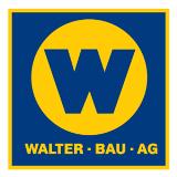 Walter_Bau