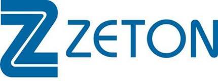zeton-logo